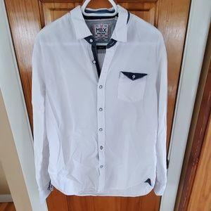 MBX Denim Wear